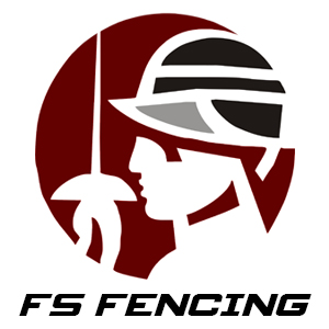 Free State Fencing