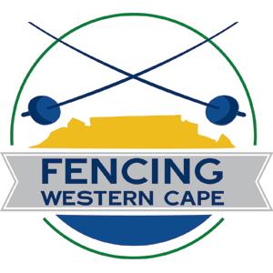 Fencing Western Cape logo