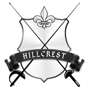 Hillcrest Fencing Club