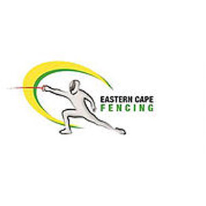 Eastern Cape fencing