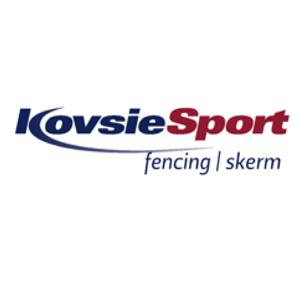 Kovsie Sport Skerm