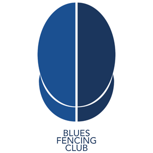 Durban North Fencing Club