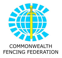 2018 Commonwealth Senior and Veteran Fencing Championships